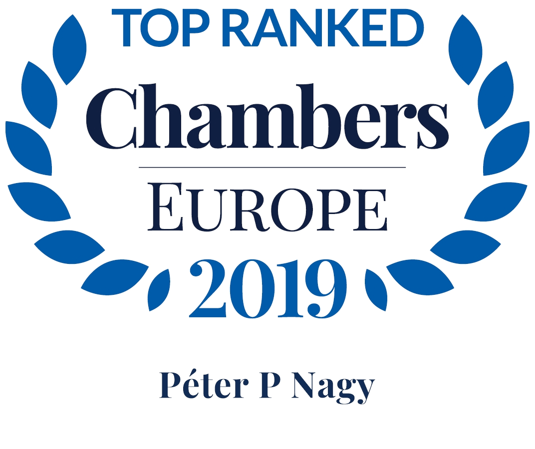 2NP_Chambers Europe_2019