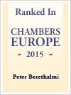 BP-Chambers-Europe-2015