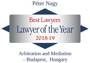 nagy_peter_BestLawyers-NP-Listed