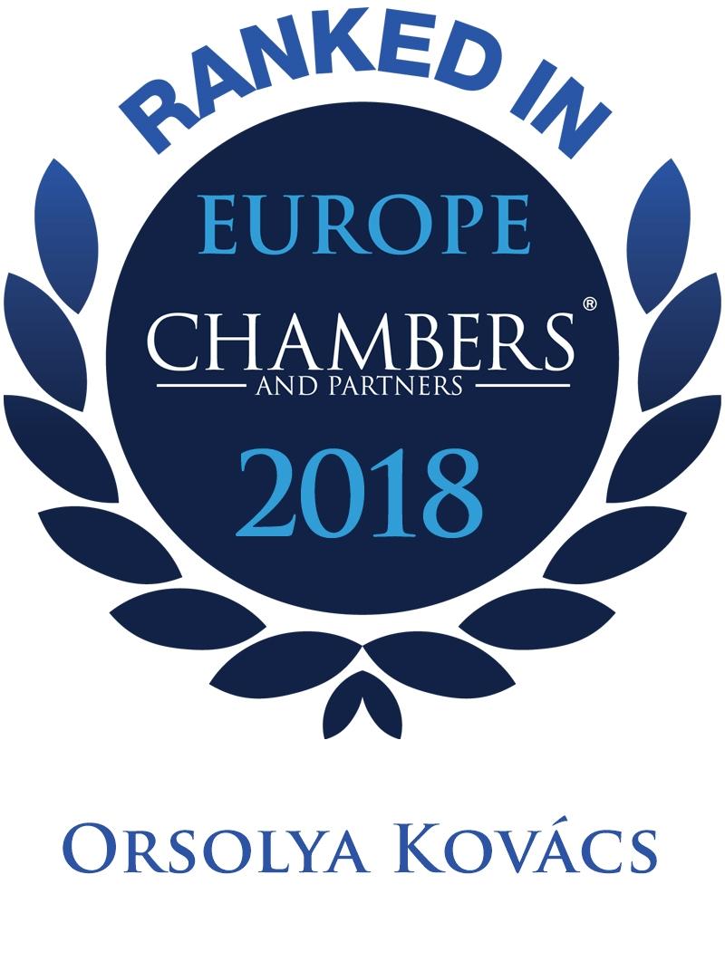 Chambers_KO_2018