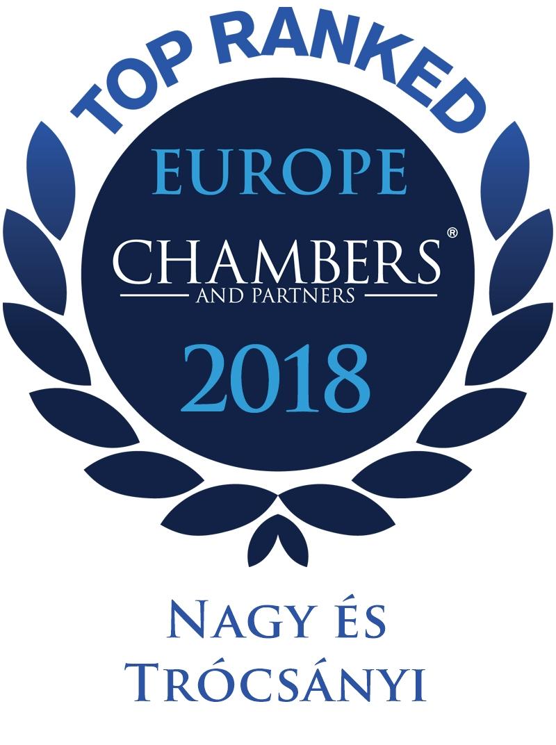 Chambers_N&T_2018