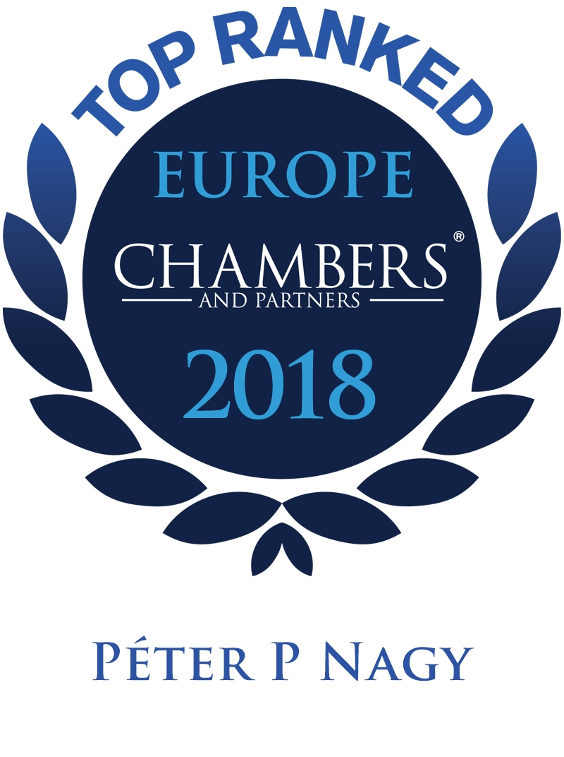 Chambers_NP__2018