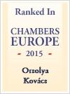 KO-Chambers-Europe-2015
