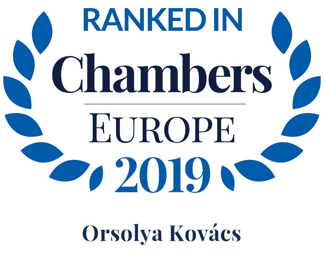 KO_Chambers Euroep_2019