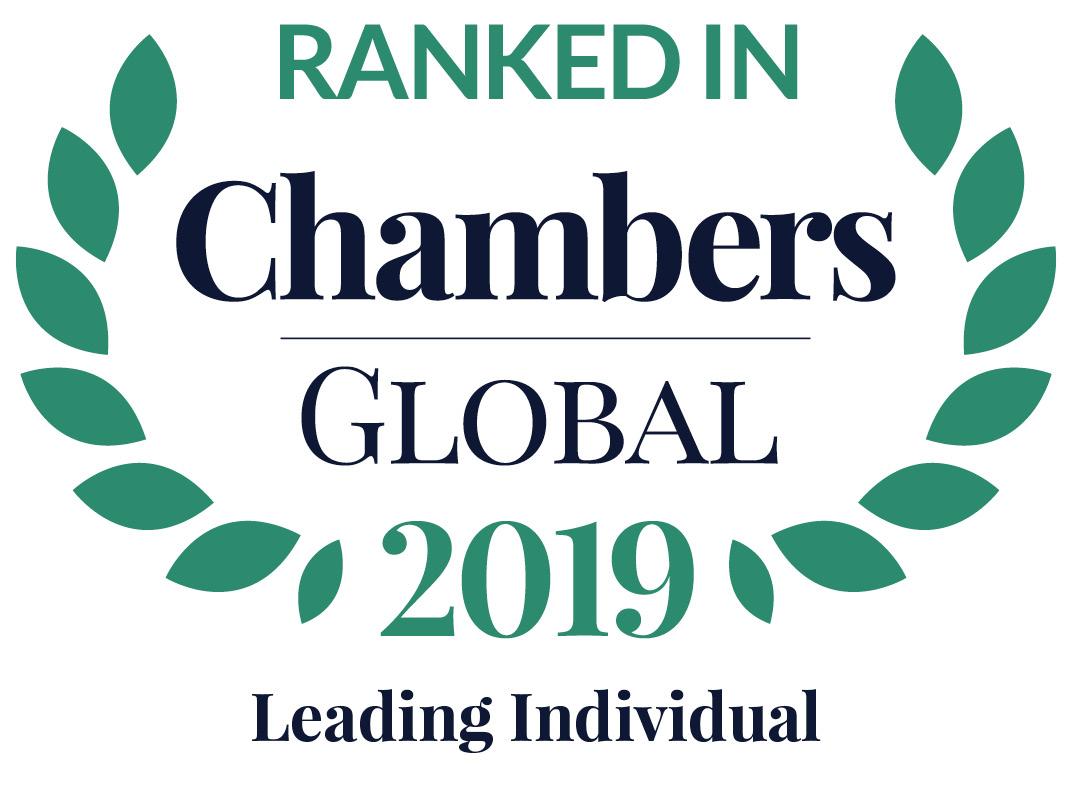 KO_rankedin_individual_large_2019