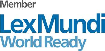 LexMundi_member_logo_a_RGB
