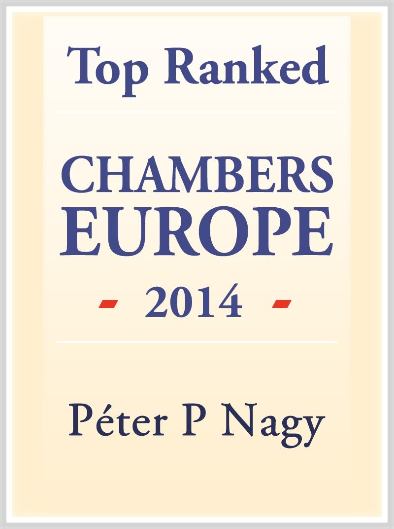 NP-Chambers-Europe-2014