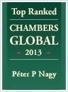 NP-Chambers-Global-2013