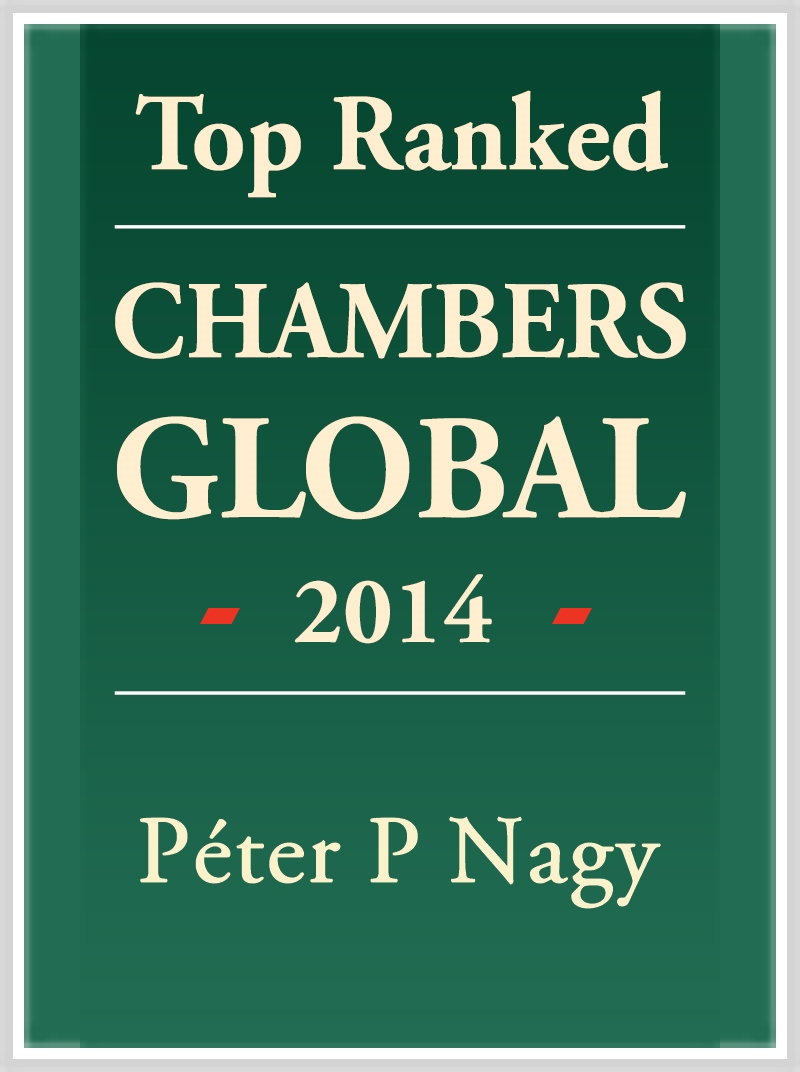 NP-Chambers-Global-2014