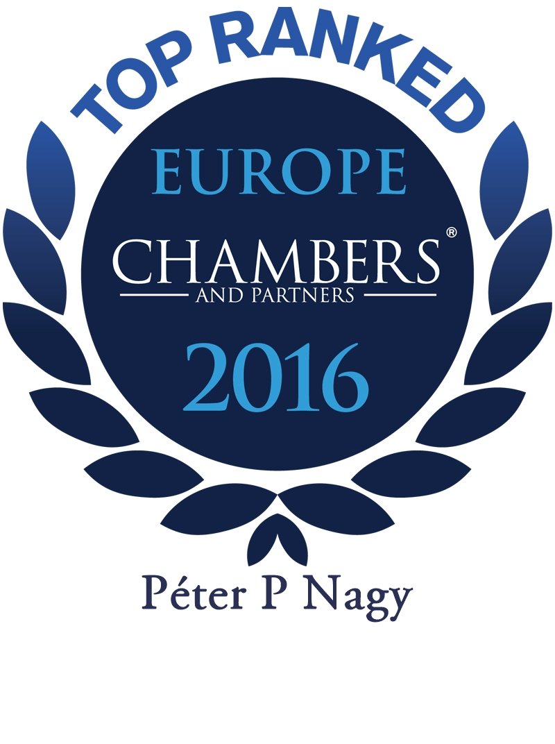 NP_ranked in Chambers Europe