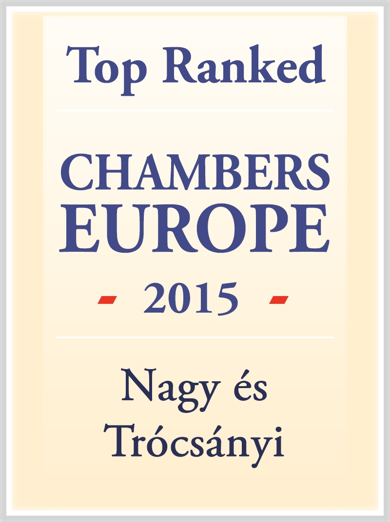 chambers_2015_large