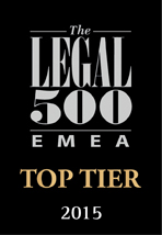 emea_top_tier_firm