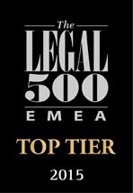 emea_top_tier_firm