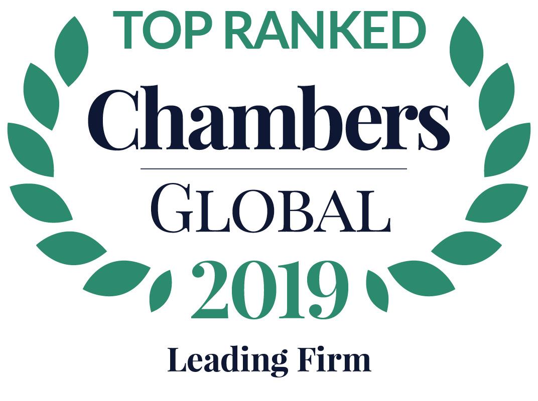 chambers_global_2015_large