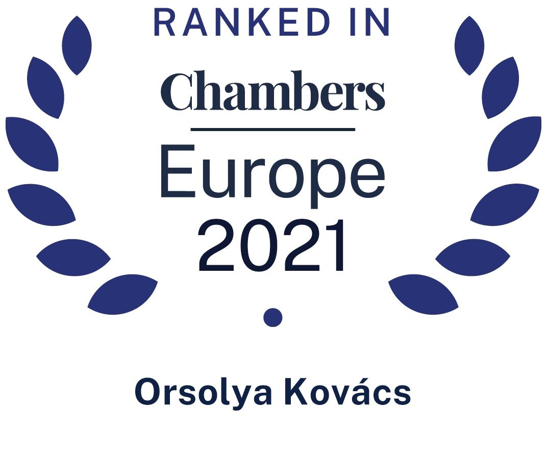 KO_Chambers_ranked_in_2021