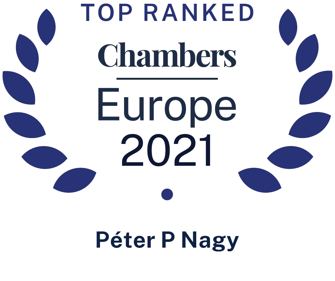 NP_Chambers_top ranked_2021