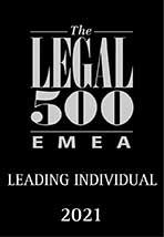 emea-leading-individual-2021