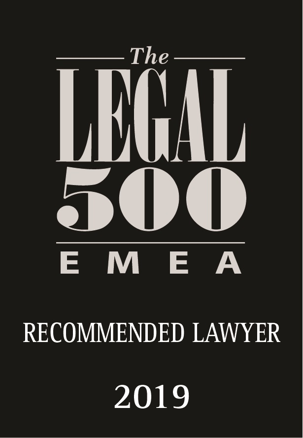 Recommended_lawyer_2019