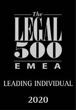 leading-individual-2020